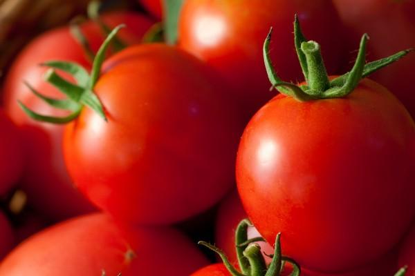 トマト、トマトジュース