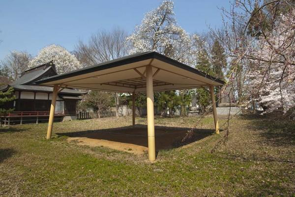 鹿嶋神社2