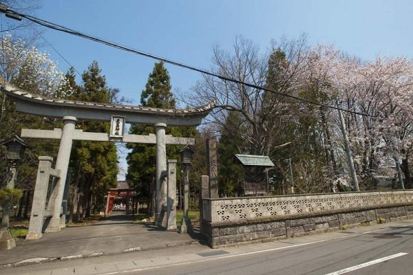 鹿嶋神社3