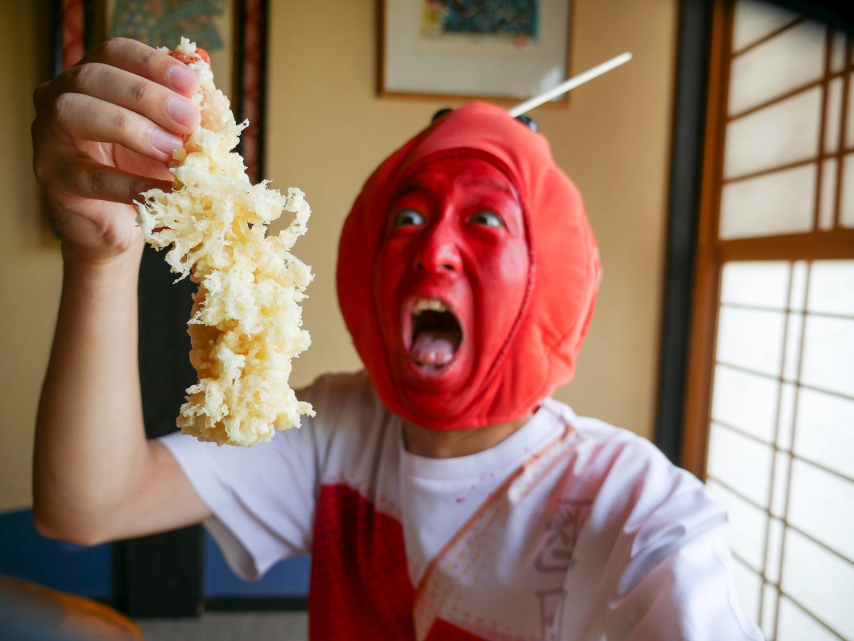 藤崎町 グルめぐりスタンプラリー2017 藤崎ガッツリ飯編