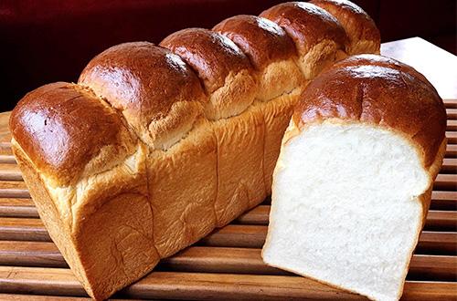 ブーランジェリー ル・ボヌール「食パン」
